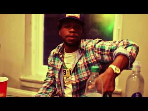 Currensy  - Incarcerated Scarfaces