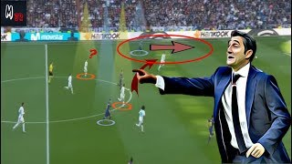 Download Video How Did Ernesto Valverde Change Barcelona's Play-Style This Season? MP3 3GP MP4
