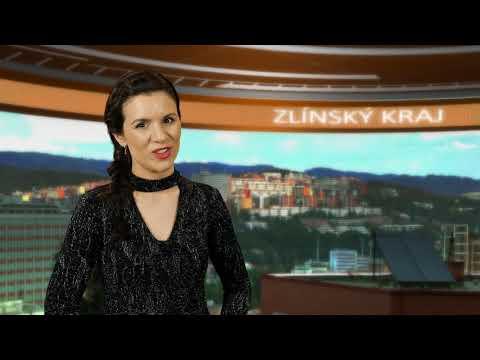 TVS: Zlínský kraj 26. 1. 2018