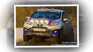 10. Ural Sportsman 2011