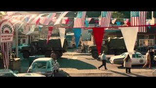 Nonton Super 8 - Trailer italiano ufficiale Film Subtitle Indonesia Streaming Movie Download