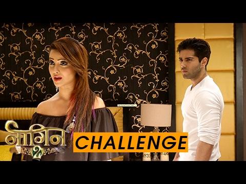 Shesha To Take REVENGE From Shivangi   Rudra Helps