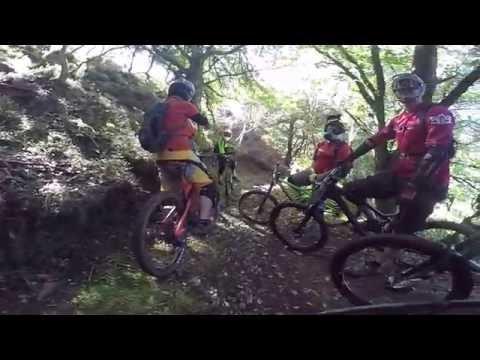 Exmoor Uplift 7