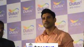 LAUNCHES INNOVATIVE APP' DULUX VISUALIZER