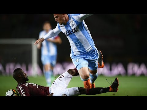 Torino vs Lazio / 30.06.2020 / All goals and highlights / Seria A 19/20 / Calcio Italy / Full Match