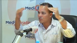 سؤال الساعة - الحلقة الثالثة: المغرب بعد الانتخابات الجَمَاعِية و الجِهَوية...1/2