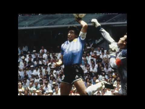 Diego Maradona - Documental-Spot 3?>