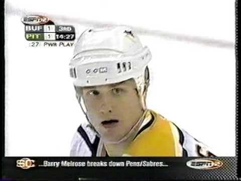 Smapdi's Hockey Videos - Hockey 2000 Uber Tape 1