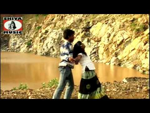 Video Santali Video Songs 2014 - Sargela Sirom Gele | Santhali Video Album : Perechthili download in MP3, 3GP, MP4, WEBM, AVI, FLV January 2017