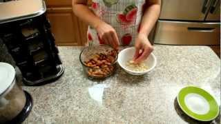 Shole Zard (persian Iranian Food) Recipe