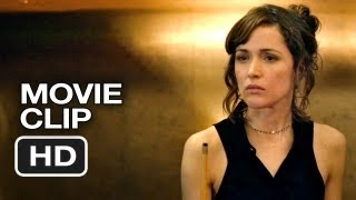 Nonton I Give It A Year Clip   It S Just A Metaphor  2013    Rose Byrne Movie Hd Film Subtitle Indonesia Streaming Movie Download
