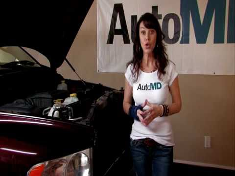 Auto Repair: How to Replace a Power Steering Rack
