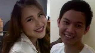 Video Andi Arsyil Hadiahi Air Zamzam ke Ayu Ting Ting MP3, 3GP, MP4, WEBM, AVI, FLV November 2017