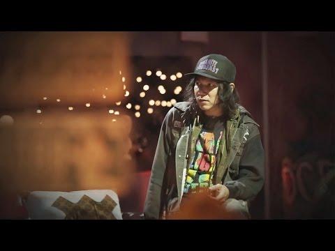Download Lagu Deadsquad - Lahir Mata Satir (Hidden Track DCDC Musikkita) Music Video