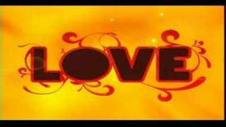 Video The Beatles LOVE by Cirque du Soleil MP3, 3GP, MP4, WEBM, AVI, FLV Juni 2018