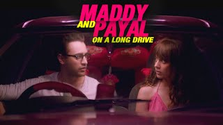 Nonton On A Long Drive   Katti Batti   Imran Khan   Kangana Ranaut   In Cinemas Sept 18 Film Subtitle Indonesia Streaming Movie Download