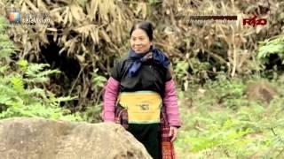 [Hmong-Vietnamese Movie]: And I Will Be Back [2013] (Và Anh Sẽ Trở Lại)  越南苗族电影: 《我威尔回来》