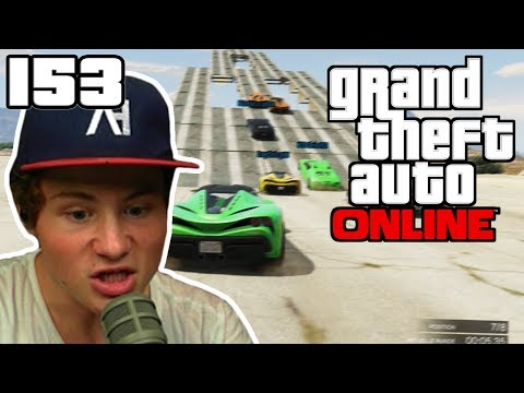 Video KEV MACHTS SICH GEMÜTLICH! | GTA ONLINE #153 | Let's Play GTA Online mit Dner download in MP3, 3GP, MP4, WEBM, AVI, FLV January 2017