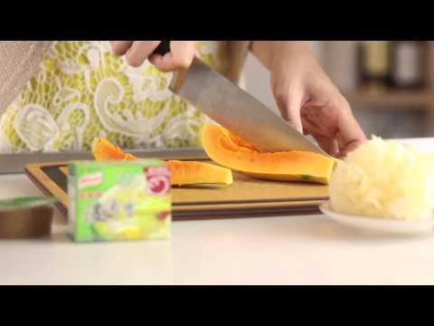 木瓜雪耳薏仁湯底