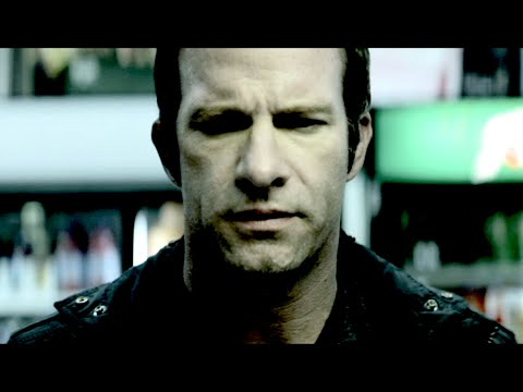 0 Punisher Short Starring Thomas Jane