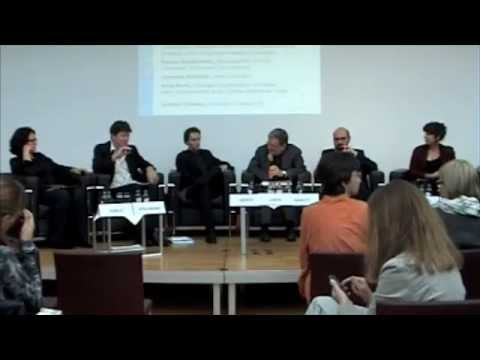 Conference: Fiscal incentive schemes and their impact on film & audiovisual production in Europe