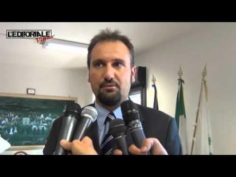 Provincia sicura: ripartono i taxi per la movida aquilana