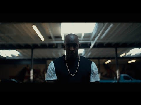Video: Derek Minor - Who You Know