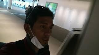 Video Selamat jalan Mama (pulang kampung, Ujian datang silih berganti) MP3, 3GP, MP4, WEBM, AVI, FLV April 2019