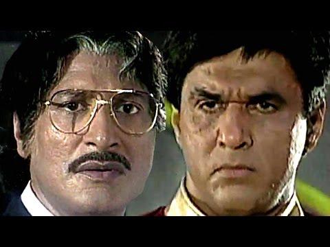 Video Shaktimaan Hindi – Best Kids Tv Series - Full Episode 33 - शक्तिमान - एपिसोड ३३ download in MP3, 3GP, MP4, WEBM, AVI, FLV January 2017