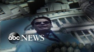 Video Jonestown Part 2: How Jim Jones rose to power within his Peoples Temple MP3, 3GP, MP4, WEBM, AVI, FLV Oktober 2018