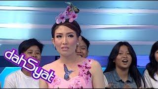Video Ultah, Ayu Dewi Kedatangan Mantan - dahSyat 7 September 2014 MP3, 3GP, MP4, WEBM, AVI, FLV Desember 2018