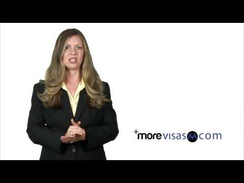 MoreVisas World's Best Visa Consultant
