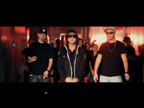 TBA - Albanian Mafia - Originallat