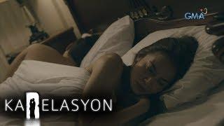 Video Karelasyon: Bride for sale (full episode) MP3, 3GP, MP4, WEBM, AVI, FLV April 2018