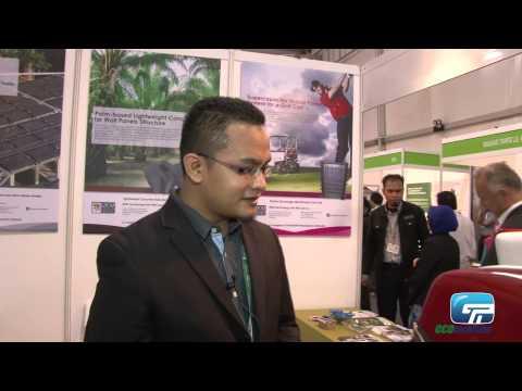 UKM Technology : University Innovation Technology Transfer and Commercialize