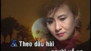 Thu Gui Nguoi Mien Xa - Che Linh
