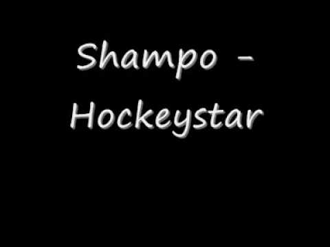 Shampo - Shampo - Hockeystar.