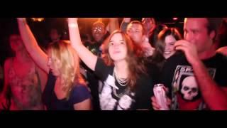Big Freedia Live & Washington DC