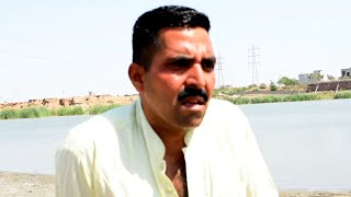 Video Pk Run Mureed vs Pathan | Duniya Ke Akhri Ajubay MP3, 3GP, MP4, WEBM, AVI, FLV Oktober 2018
