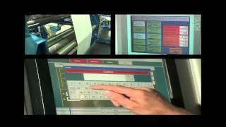 Industrial Borobil, un referente en el sector de la manipulación de papel