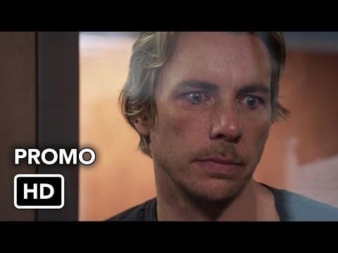 Parenthood 6.03 (Preview)
