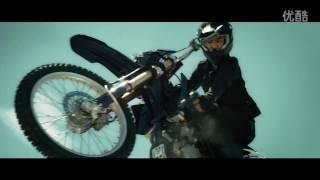 trailer Phim cuộc chiến chống tham nhũng phan 2 z storm 2016