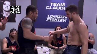 The Ultimate Fighter: Team Joanna vs Team Gadelha - Ep. 5 Preview by UFC