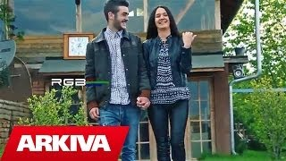 Xhavit Dervisholli - Garantoj (Official Video HD)