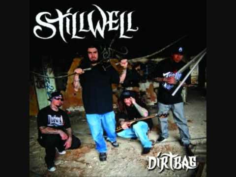 Tekst piosenki Stillwell - Whole lotta love po polsku