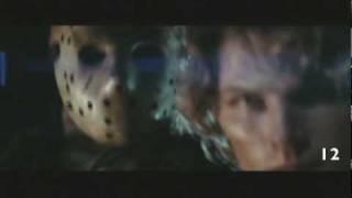 Nonton Friday The 13th  2009  Kills Film Subtitle Indonesia Streaming Movie Download