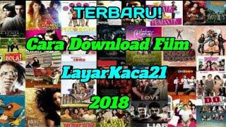 Nonton Cara Download Film Terbaru 2018   Layarkaca21 Film Subtitle Indonesia Streaming Movie Download