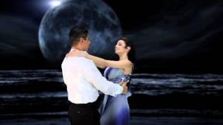 دانلود موزیک ویدیو رقص اول آرمین