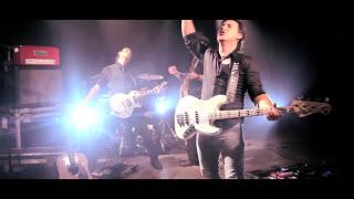 Cada Lágrima  | Fernando Cester |  Música Gospel Para Ouvir