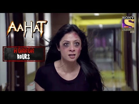 The Haunted House | Horror Hours | Aahat | Full Episodes